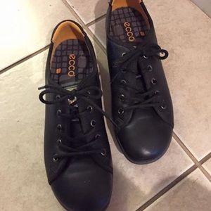 Ecco women's shoes